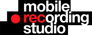 RecArt - Mobile recording studio