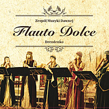 "Flauto Dolce - ""Flauto Dolce"""